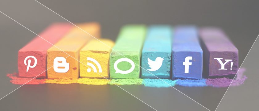 5 Reasons Y Social Media is Important For SEO