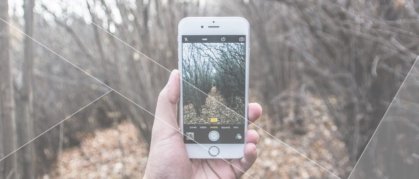 5 Reasons Y Your Instagram isn't Reaching its Potential