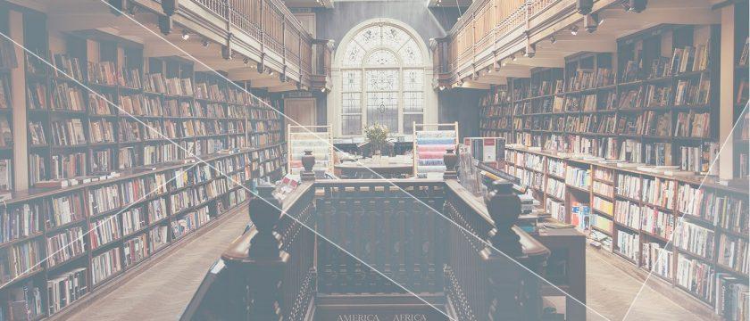 Literature as Social Sharing