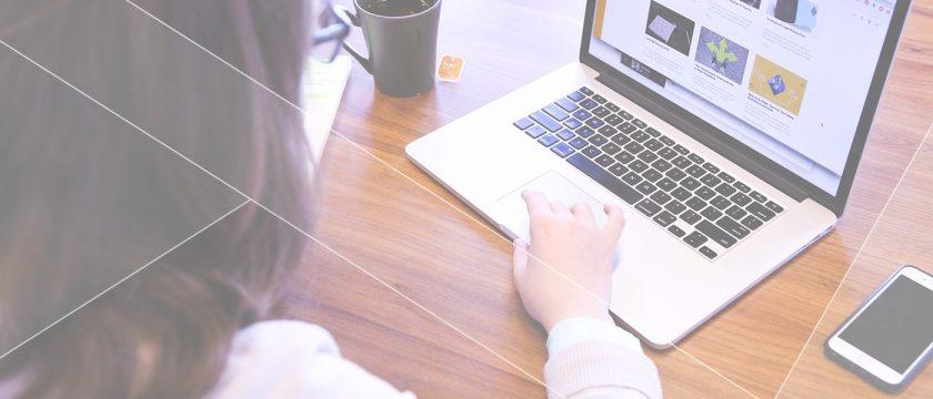 Web Design: Dead or Alive?