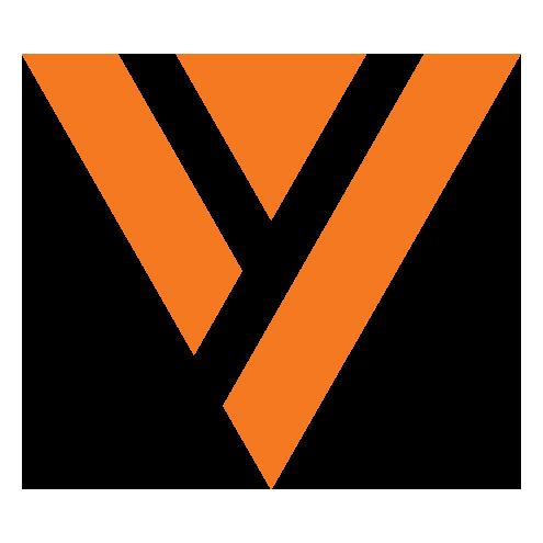 Y5 Creative web designer vancouver