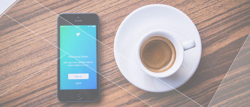 5 Reasons Y: Questions Small Businesses Need to Ask about Social Media