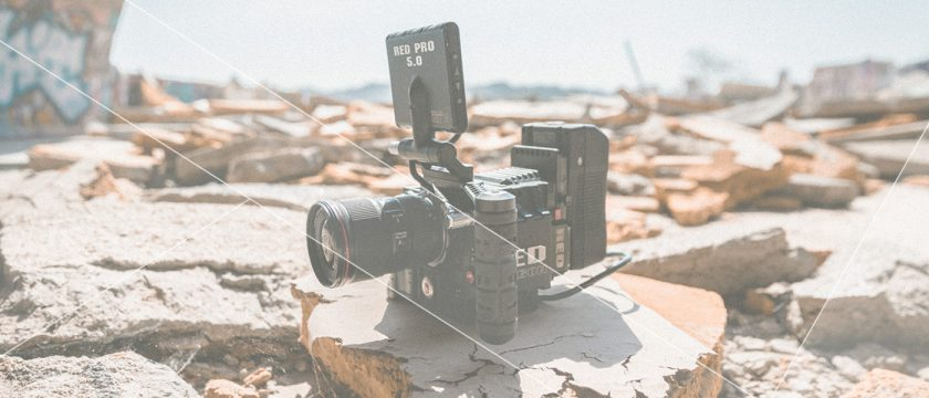 Branded Video Content: A Digital Marketing Age