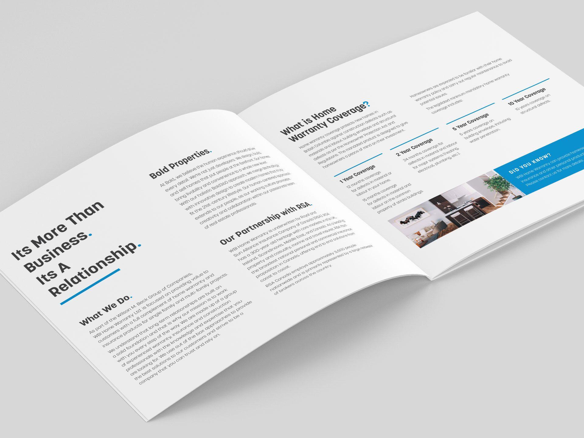 Y5 Creative Case Studies 2017 Brochure 1 WBI Home Warranty