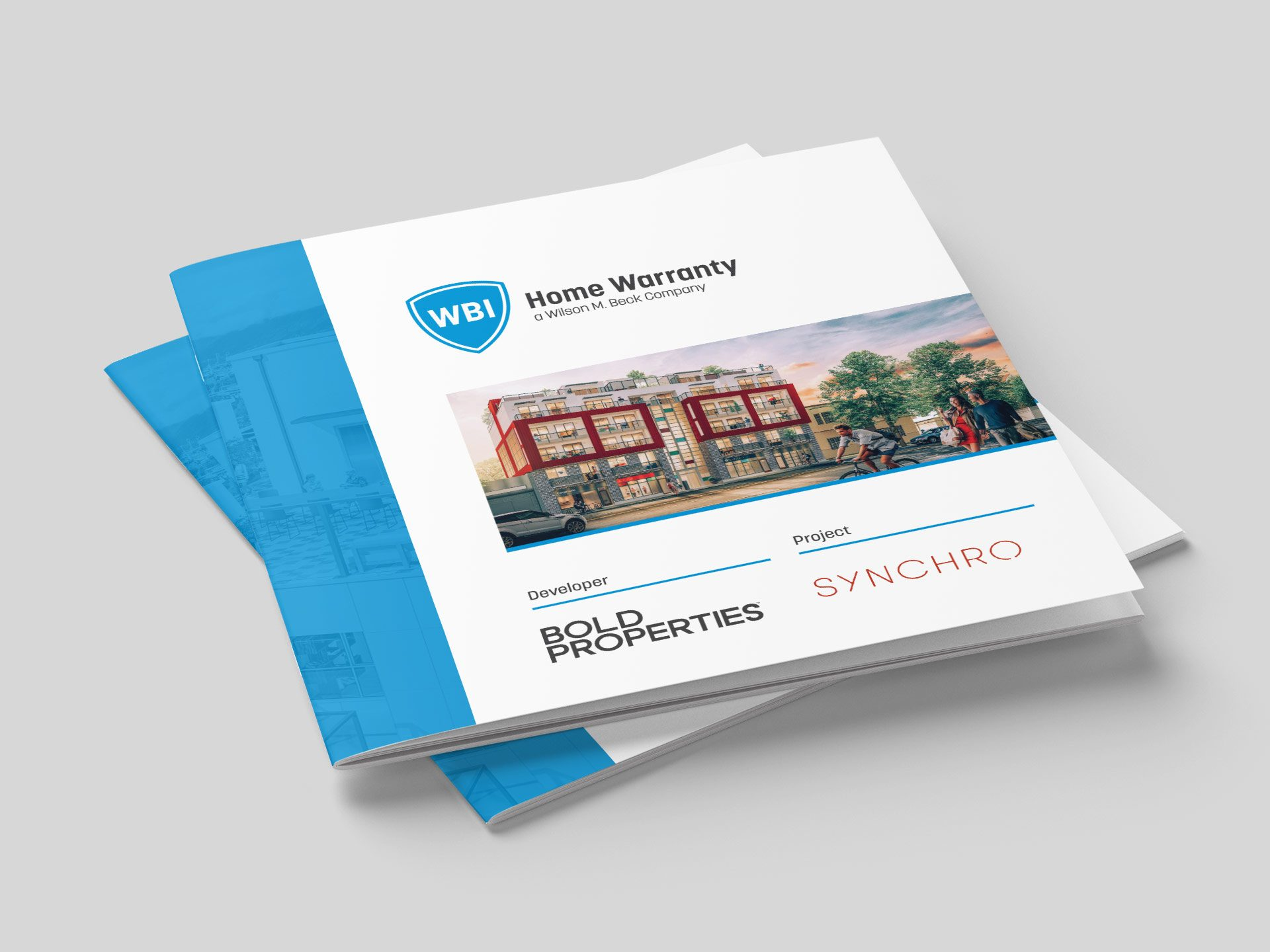 Y5 Creative Case Studies 2017 Brochure 2 WBI Home Warranty
