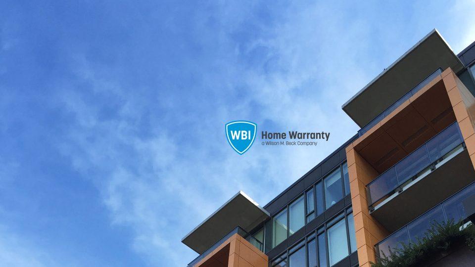 WBI Home Warranty
