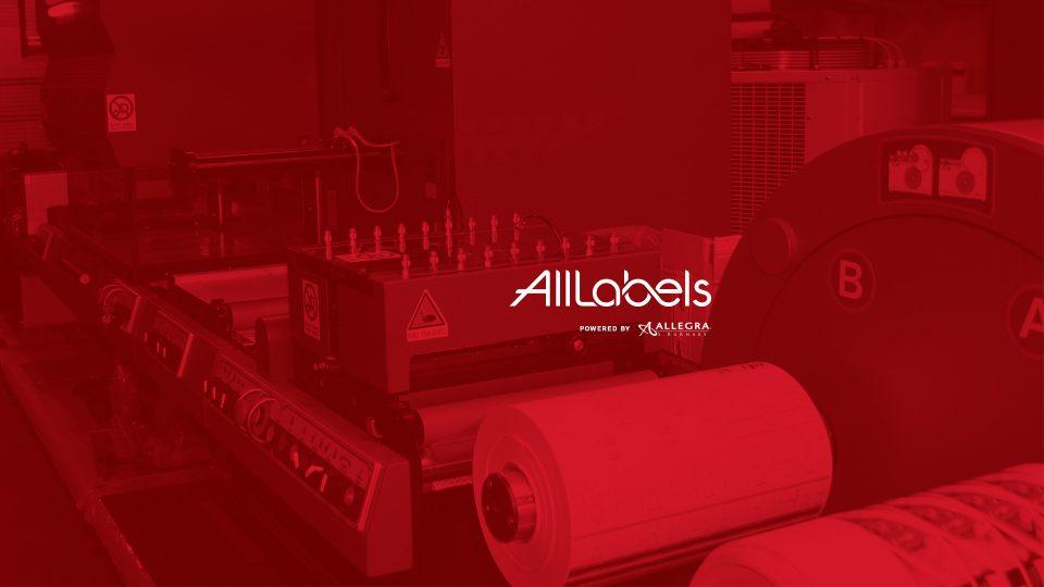 AllLabels