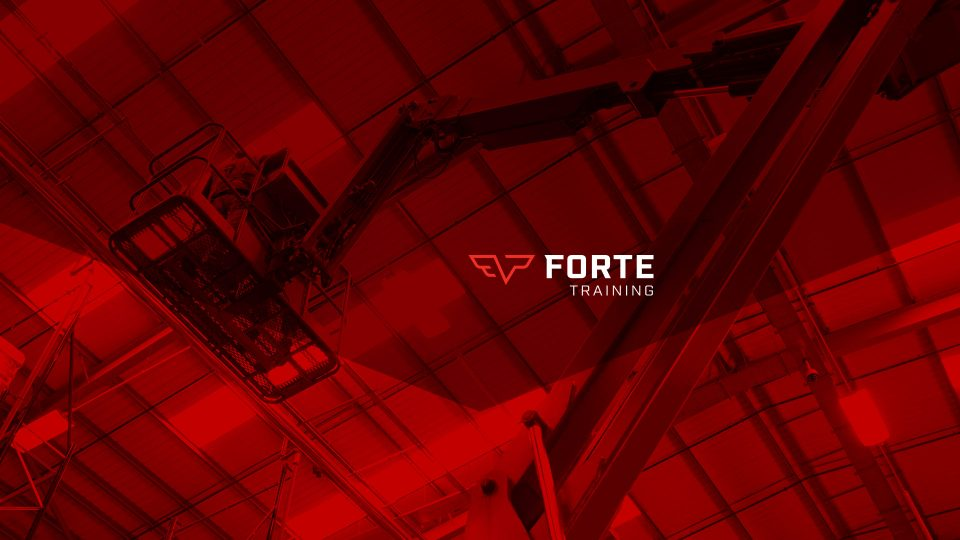 Forte Training