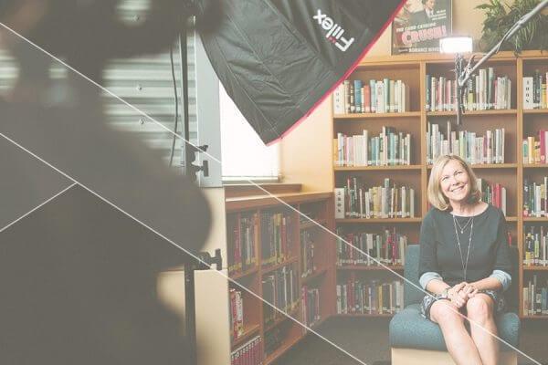Y5 Creative Blog 5 Ways To Use Video In Digital Marketing