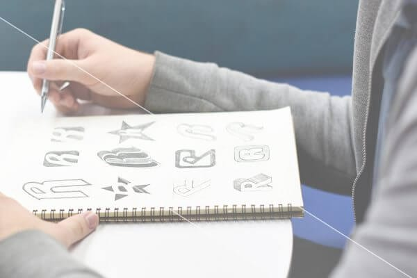 Y5 Creative Blog Check Out A Few Of The Logo Design Trends This Year