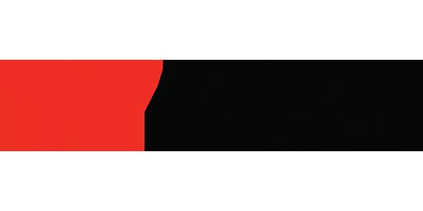 Y5 Creative Testimonials Forte Training