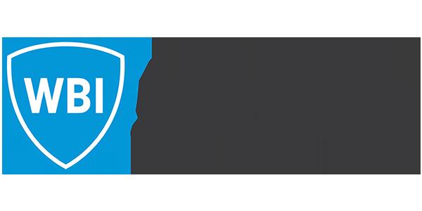 Y5 Creative Testimonials WBI Home Warranty