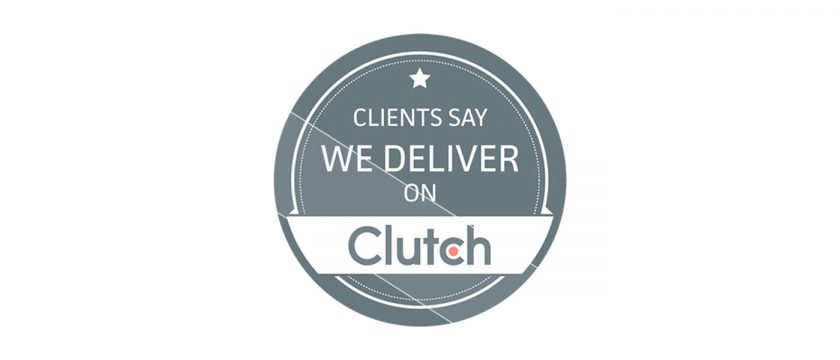 Y5 Creative Featured on Clutch as a Leading Software Developer & Branding Agency in Canada