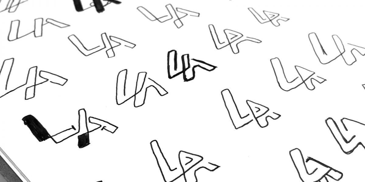 Y5 Creative Case Studies Lasko Associates Work Process 2