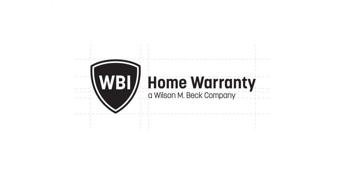Y5 Creative Case Studies WBI Home Warranty Work Process 1