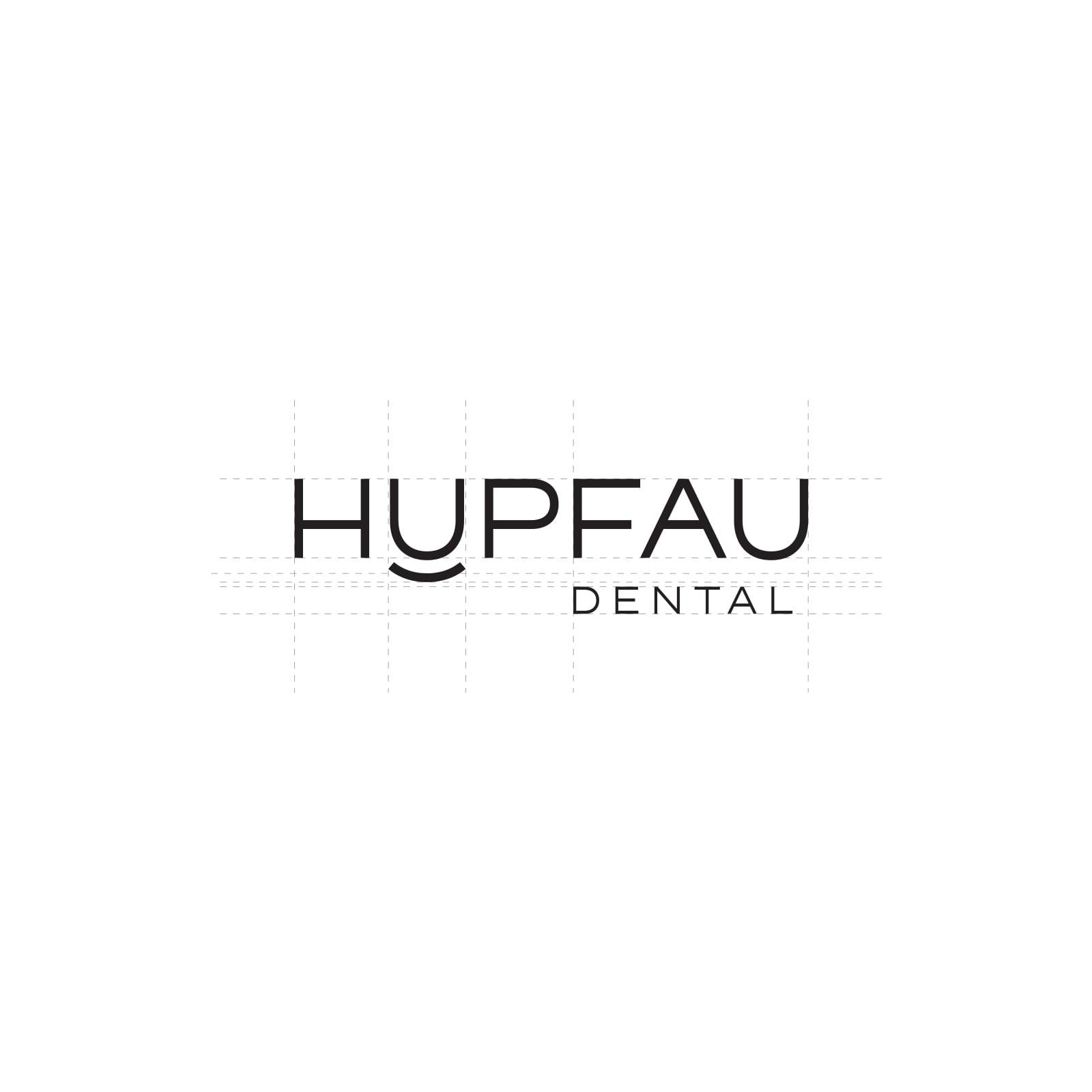 Y5 Creative Case Studies Hupfau Dental Work Process 1
