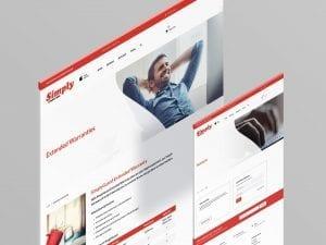 Y5 Creative Case Studies Simply Computing Website 2