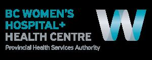 Y5 Creative Case Studies Logo BC Womens Hospital