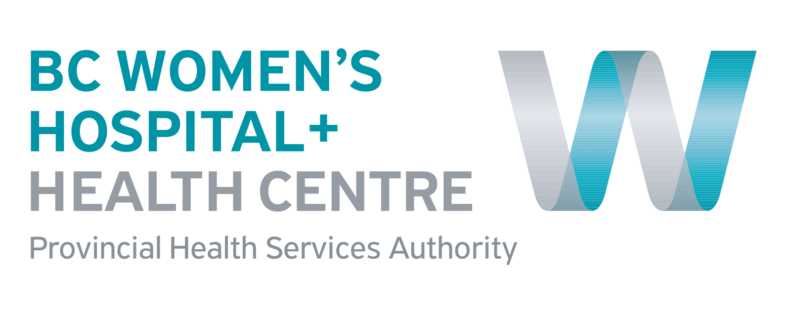 Y5 Creative Case Studies Logo BC Womens Hospital