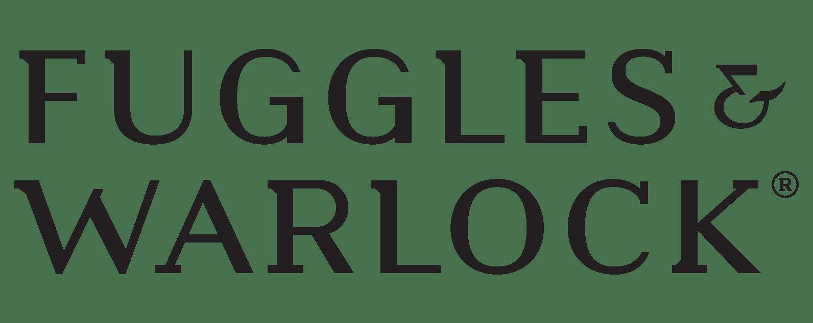 Y5 Creative Case Studies Logo Fuggles Warlock