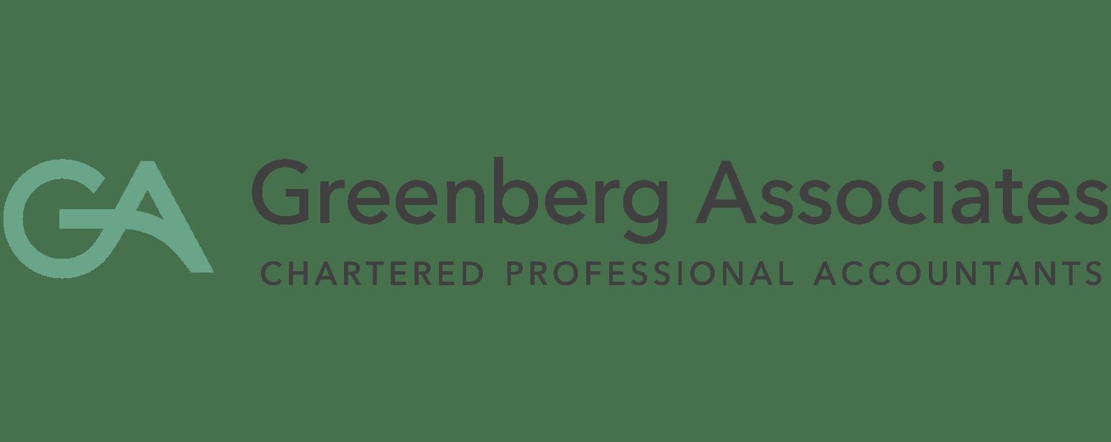 Greenberg Associates [1592x634]