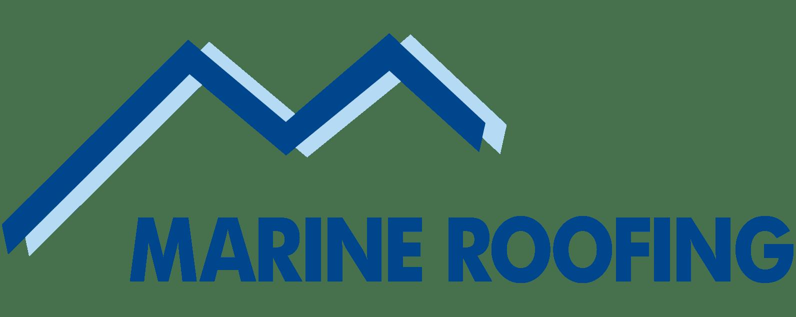 Marine Roofing [1592x634]