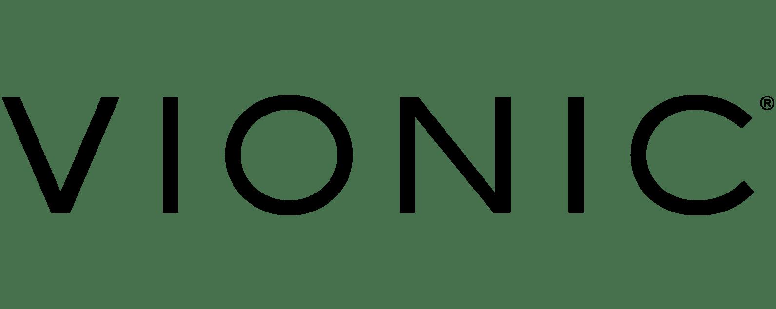 Vionic [1592x634]