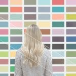 5 Reasons Y Picking Your Brand Colour Is Simple